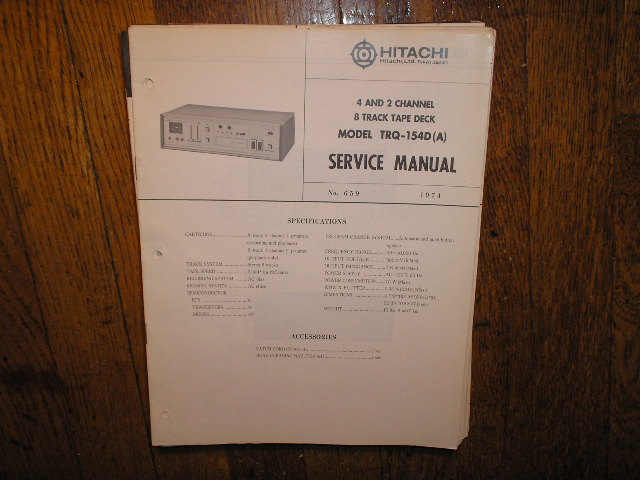 46EX1B 55EX1K Projection T V Service Manual AP12 Chassis