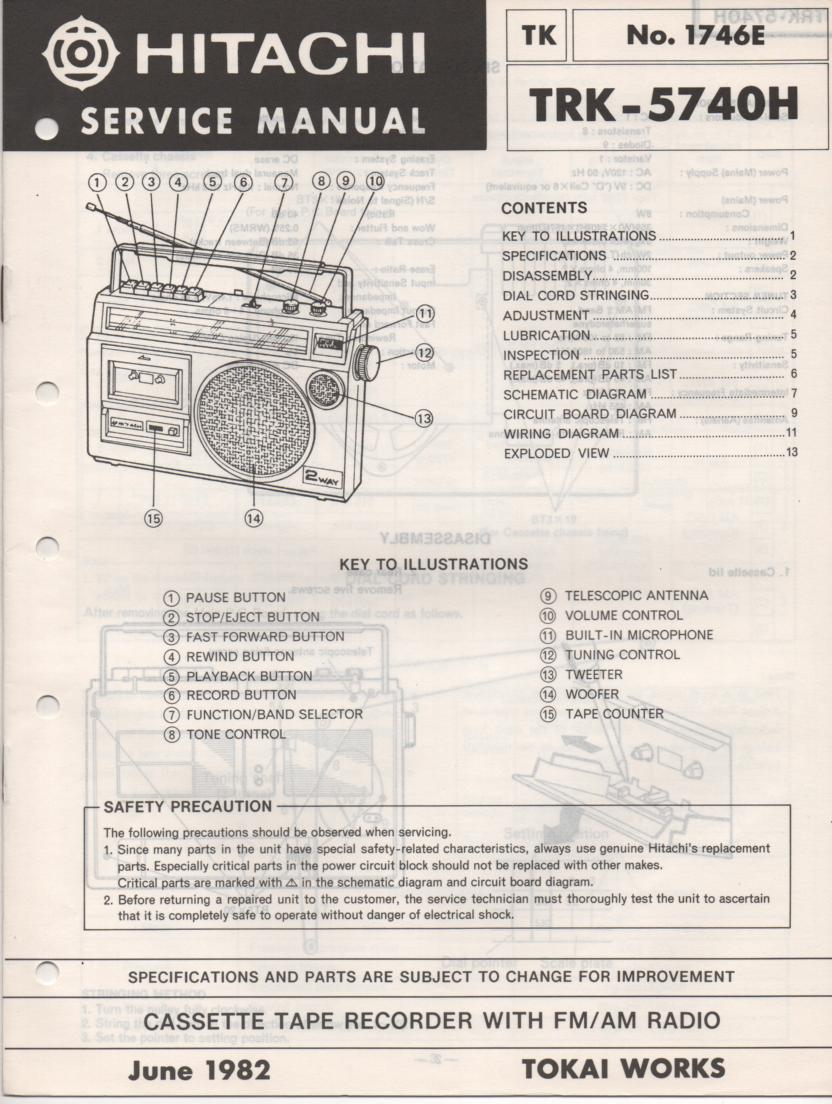 Hta Wiring Diagram Library Stereo Volume Control Hitachi 3000 Manual