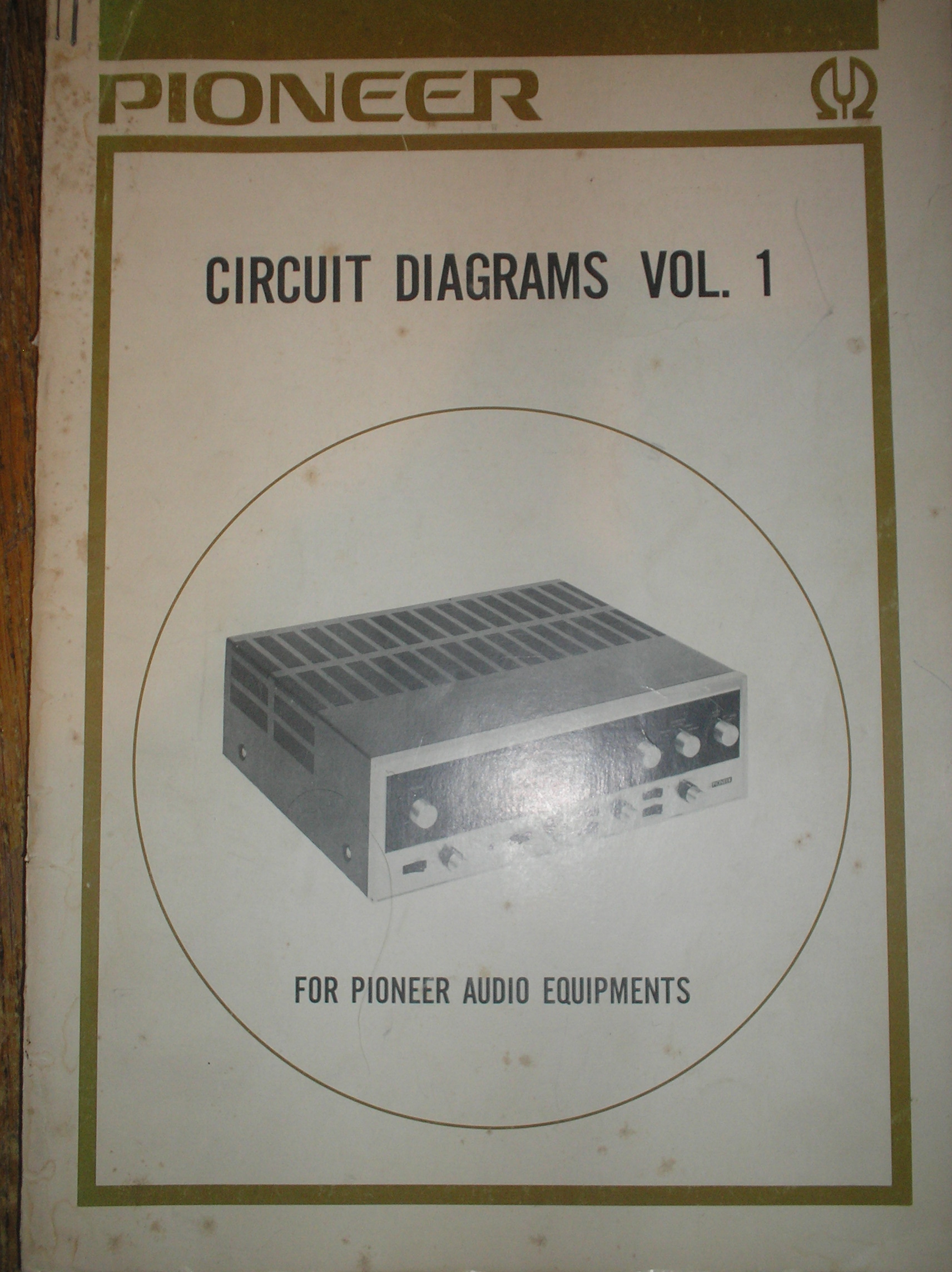 CSR1 Reverb Amplifier schematic     from diagram book 1